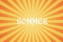 summer_3