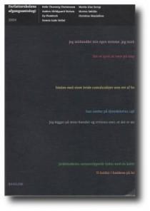 Afgang2004