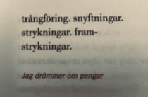jj-digt